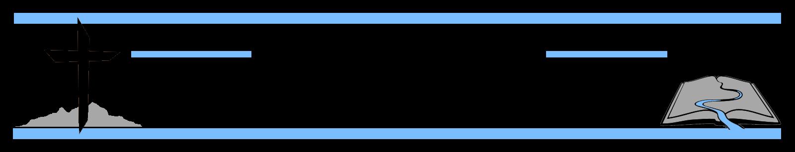 PCCofC_signature_dk